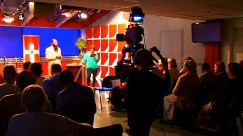 Tv7 Ohjelmat