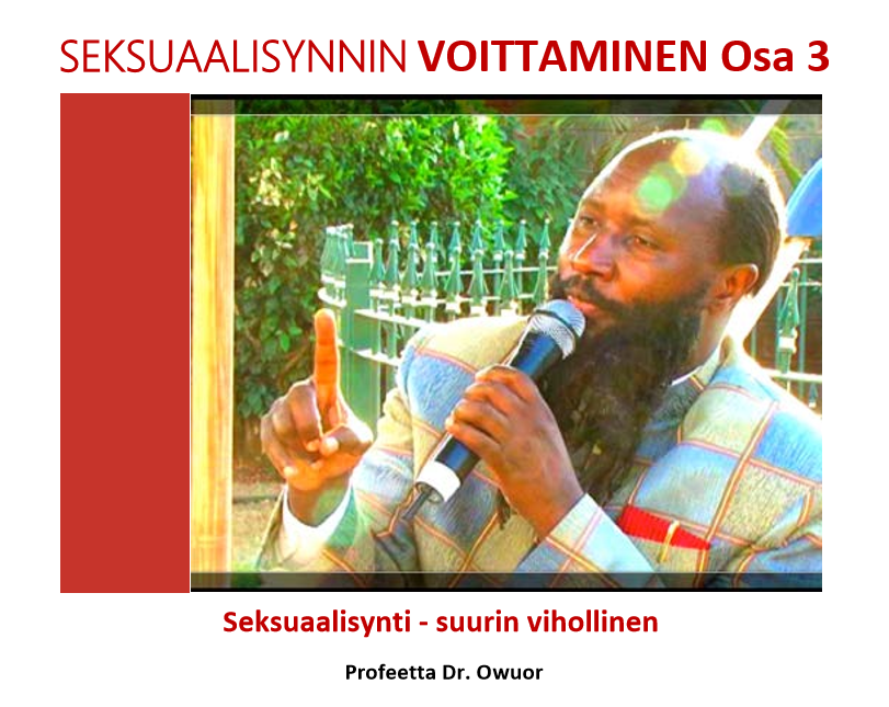 http://www.repentfinland.fi/sites/default/files/tiedostot/Seksuaalisynnin%20voittaminen%203.png